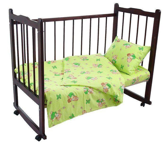 Детское постельное бельё для мальчика, микс