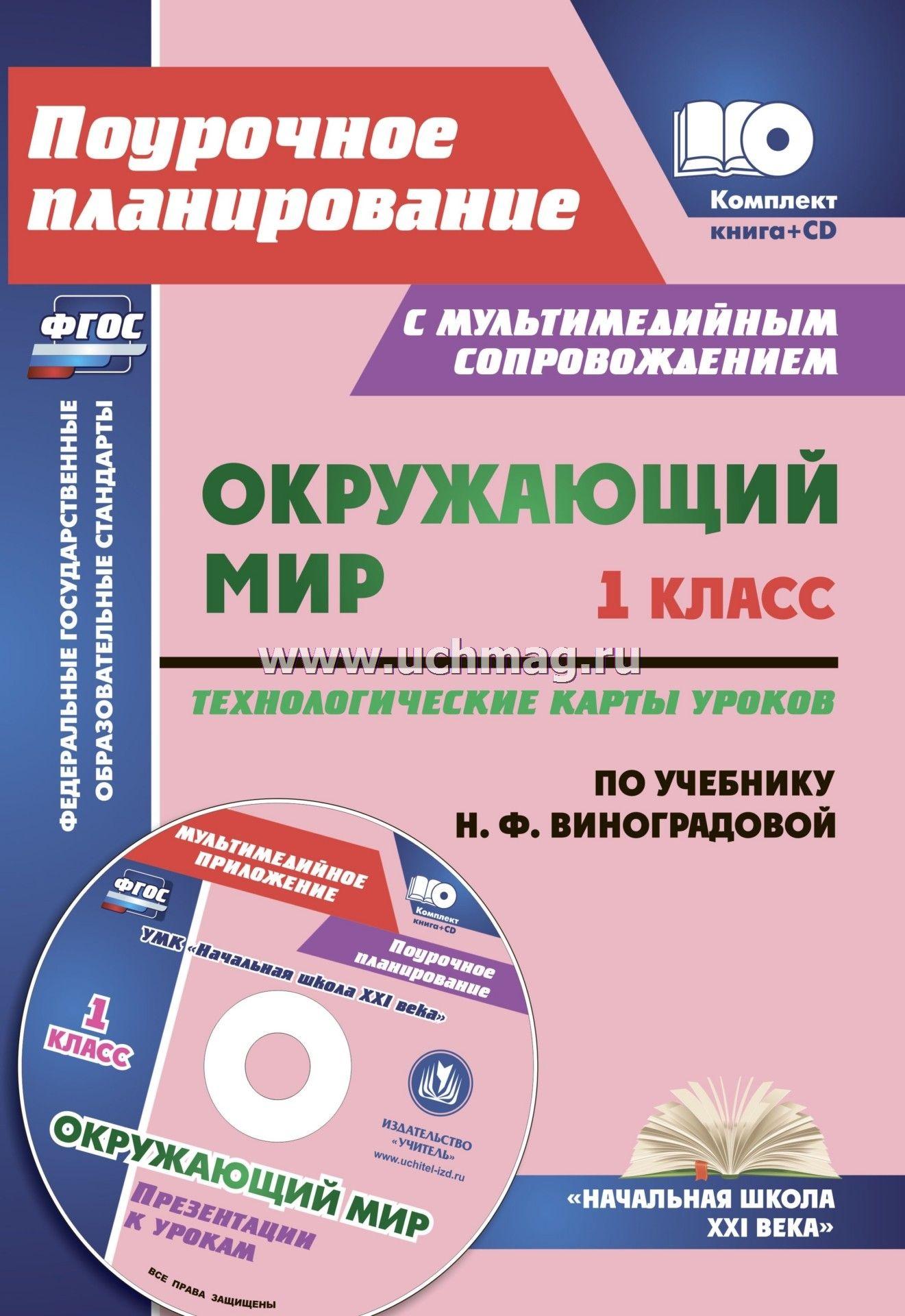 kto-takie-nasekomie-prezentatsiya-okruzhayushiy-mir-1-klass