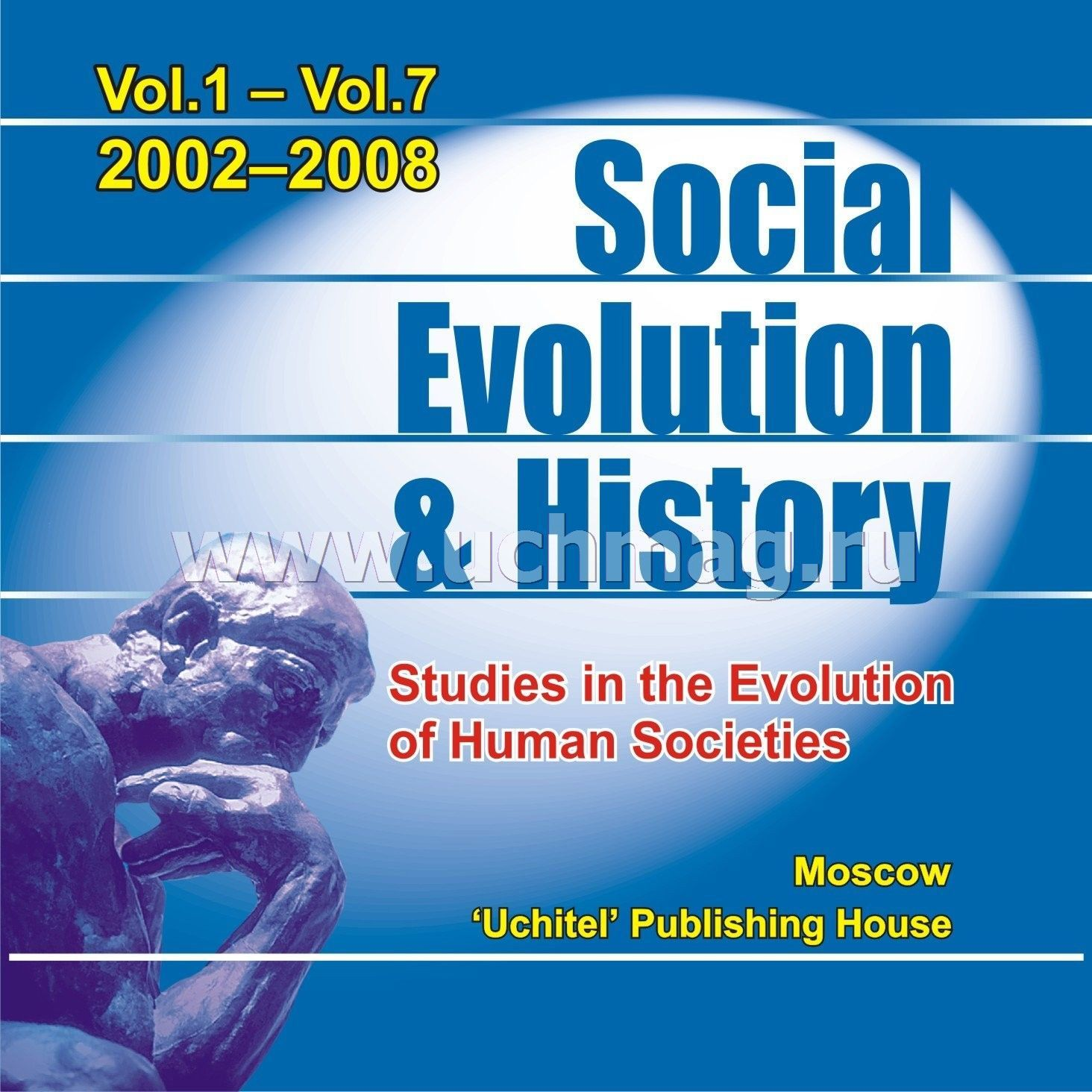 a study of evolution Further to this, scientists who study evolution in the fossil record are known as evolutionary palaeobiologists or simply palaeobiologists an evolutionist it is not an evolutionist an evolutionist is merely anyone who believes in evolution.