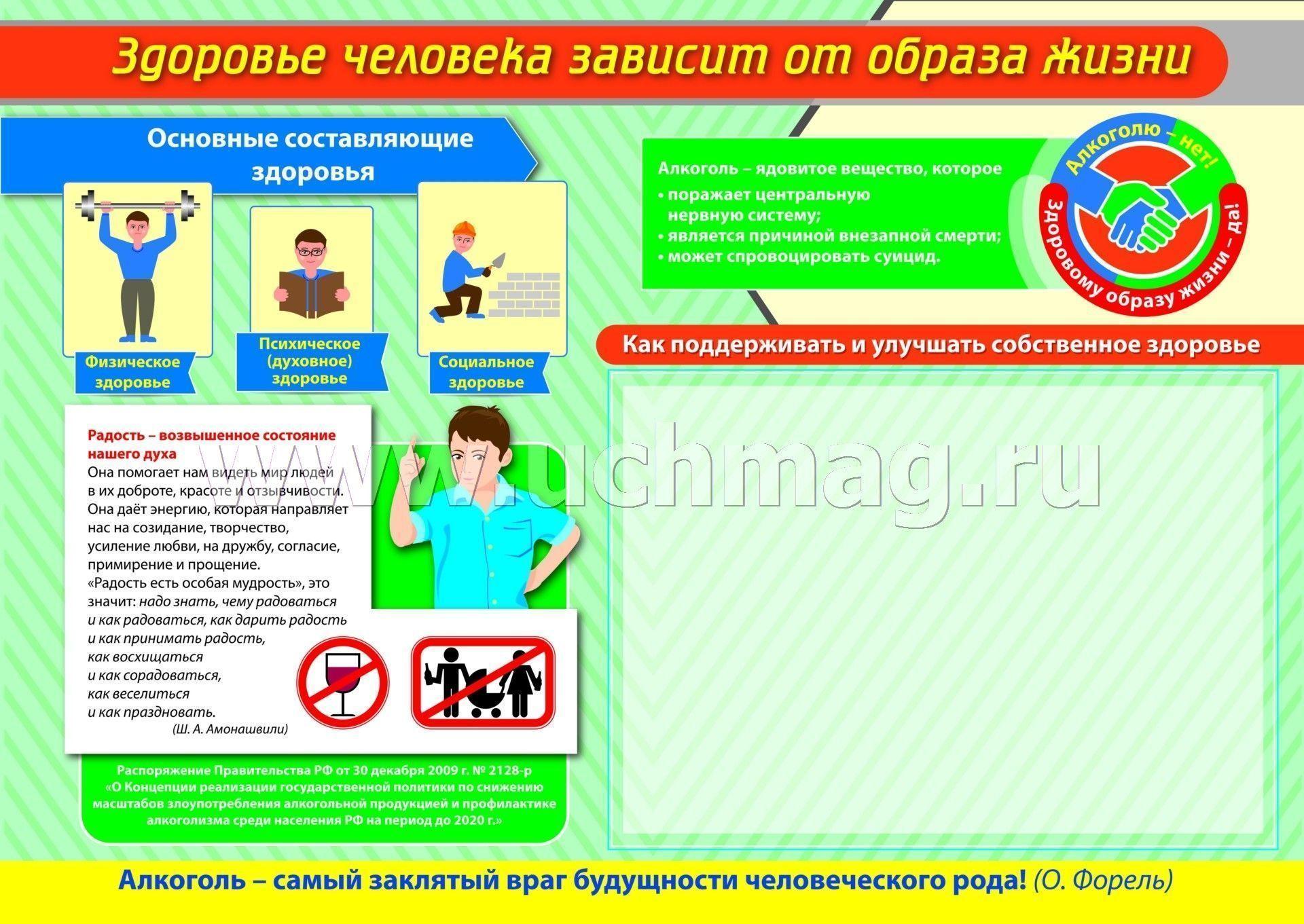 Профилактика на dvd алкоголизма ска лечение алкоголизма Москве цена
