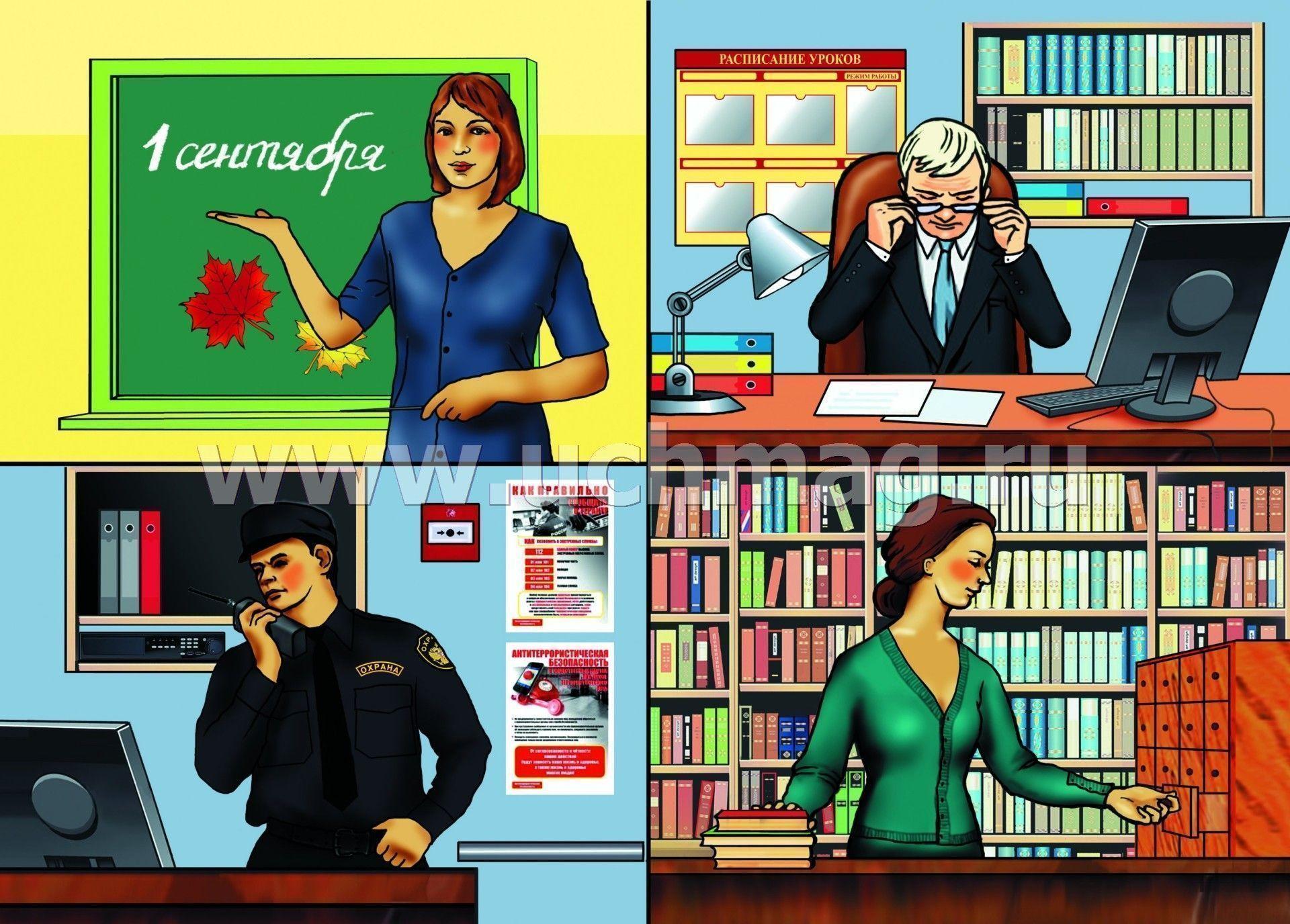 Ролевая игра для 6 класса воспитательная работа ролевая игра аватар легнда об аанге