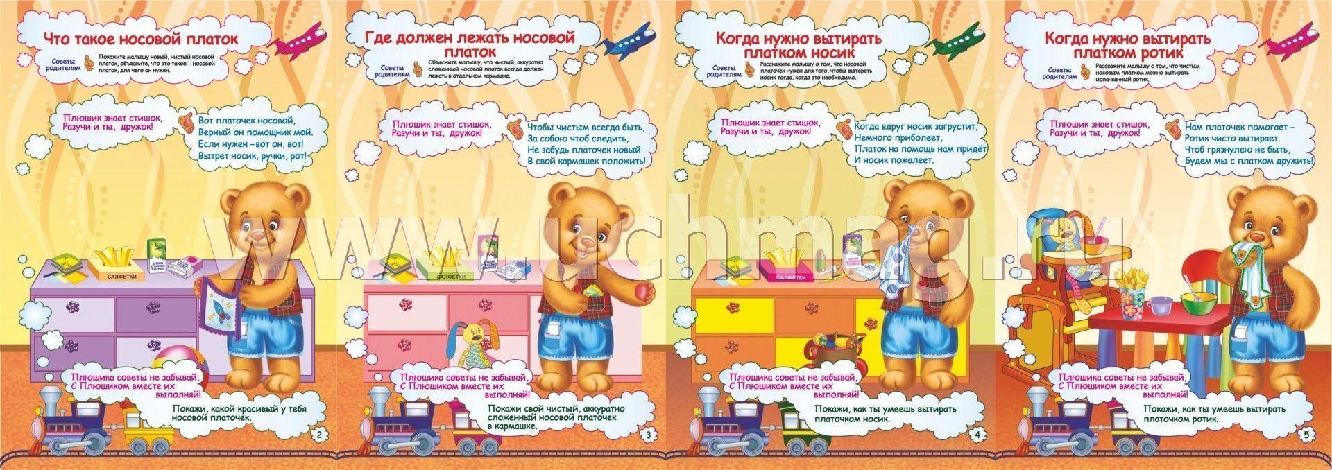 Апельсиновый ликёр в домашних условиях рецепт пошагово
